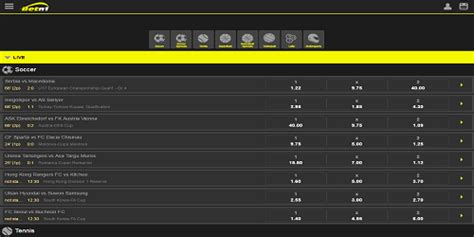 betn1 mobile betn1 review sports betting bonus