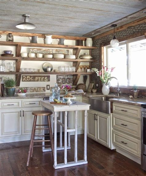 Best Home Kitchen Stuff by 2830 Best Home Decor Kitchen Images On Low