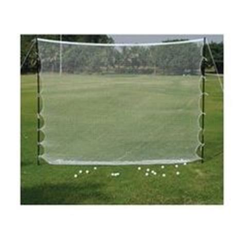 backyard golf net 1000 images about diy golf net on pinterest backyard