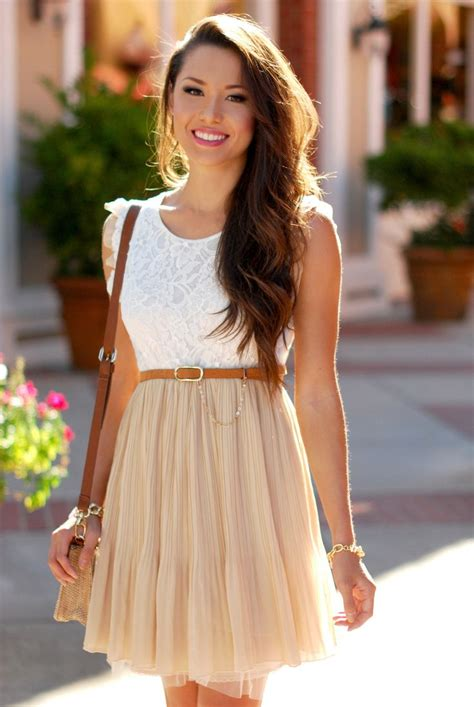 Learn The Perfect First Date Outfits  Ee  Tips Ee   You Should Consider