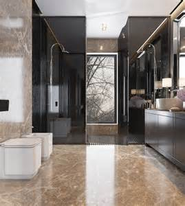 luxury bathroom decor luxury bathroom interior design ideas