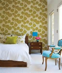 wallpaper for bedroom accent wall wallpaper accent walls accent walls color palettes