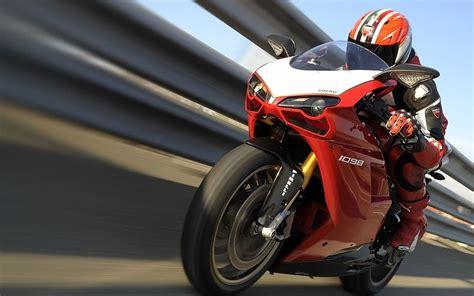 imagenes para pc motos veh 237 culos motocicletas ducati fondos de pantalla gratis