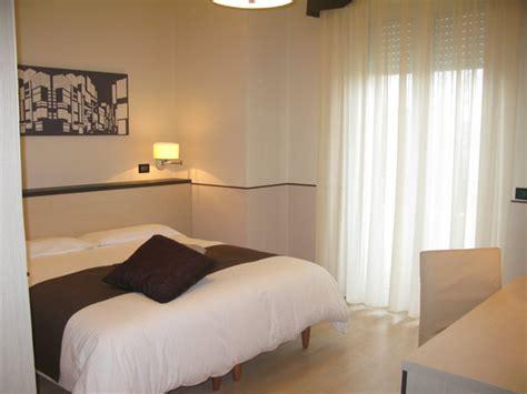 hotel mondial porto recanati prezzi hotel mondial ristorante bistrot storani porto recanati