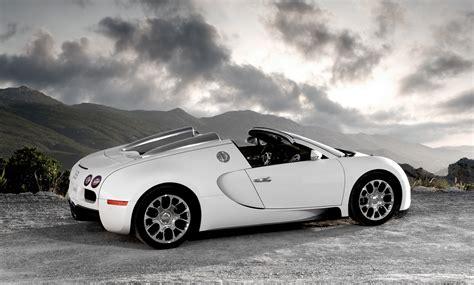 bugatti eyron veyron 16 4 grand sport bugatti