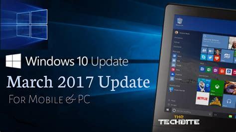 microsoft rolls out kb3116908 cumulative update for microsoft rolls out windows 10 cumulative update 14393 953
