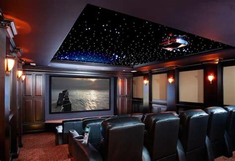 home theater building save  splurge ecousticscom