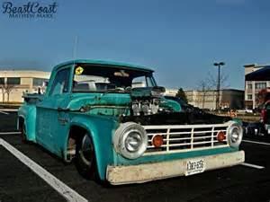 Gas Monkey Dodge D100 Dodge D100 Utiline Dodge Trucks