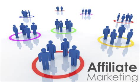 How To Make Money With Online Marketing - how to make money with affiliate marketing