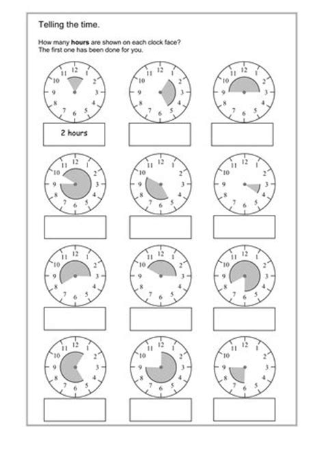 clock worksheets ks1 maths puzzle worksheets ks1 math mystery picture