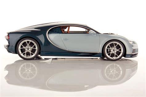 bugatti chiron dealership bugatti chiron 1 18 mr collection models