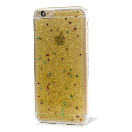 Sparkling Glitter Blink Iphone 6 6s 6 6s Soft Tpu Purple encase glitter sparkle iphone 6s 6 gold
