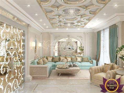luxury home interior design photo gallery luxury antonovich design uae interior design majlis of