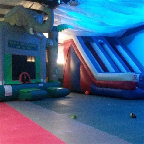 Indoor Playground Floor Tiles   Indoor Playground Flooring
