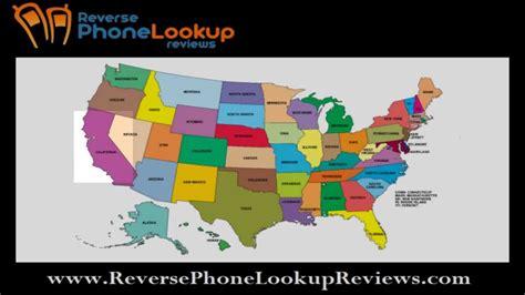 California Phone Lookup California Area Codes Phone Lookup