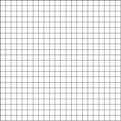 mathreuls licensed for non commercial use only graphing