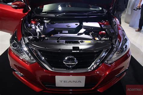 Nissan Teana 2020 by ใหม All New Nissan Teana 2019 2020 ราคา น สส น เท ยน า