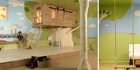 dugdix camere da letto ragazze stanzette per bambini mondo convenienza stanzette per