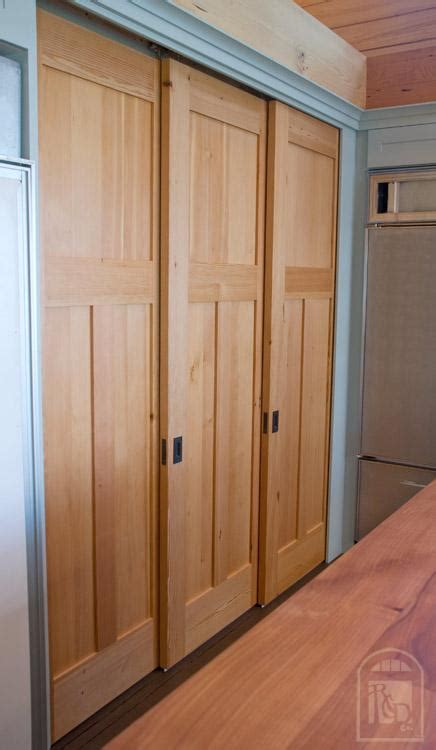 Sliding Wood Doors Interior Sliding Interior Closet Doors Stylish Sliding Closet Doors With Mirror Bringing Charms In