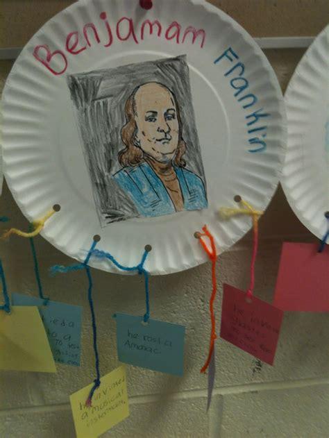 benjamin franklin biography for 4th graders 1000 images about social studies on pinterest social