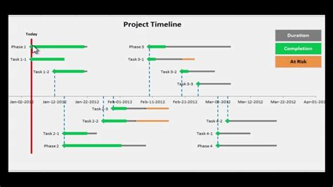 excel templates for project management free oyle kalakaari co