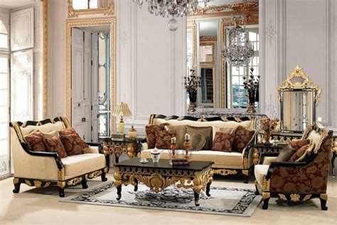 luxury living room set luxury formal living room set luxury living room
