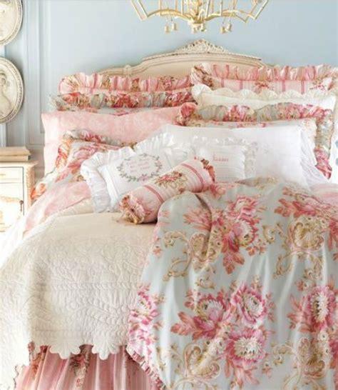 shabby chic curtain ideas shabby chic bedroom curtains waterfall ruffle curtain