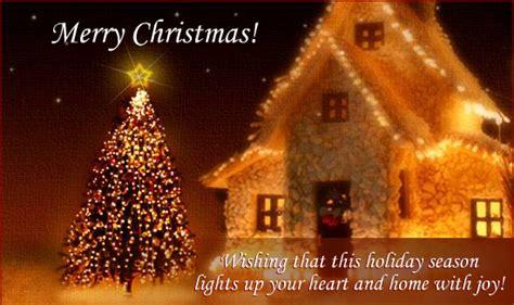 merry christmas christmaswishes