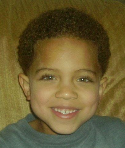 lil mixed boy cute hair cuts 78 images about black children hair on pinterest too