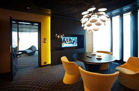 pko bank polski private banking polish interior