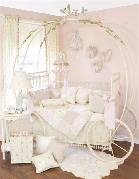 cinderella bedroom set cinderella carriage bedroom set photos and video