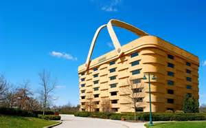 The Longaberger Company In