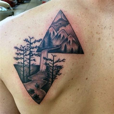 the 25 best triangle tattoo meanings ideas on pinterest top 25 best triangle tattoos ideas on pinterest meaning