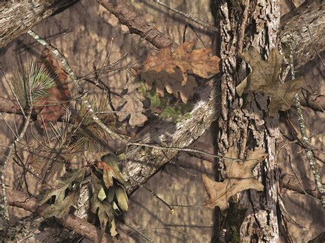 mossy oak mossyoak sur topsy one
