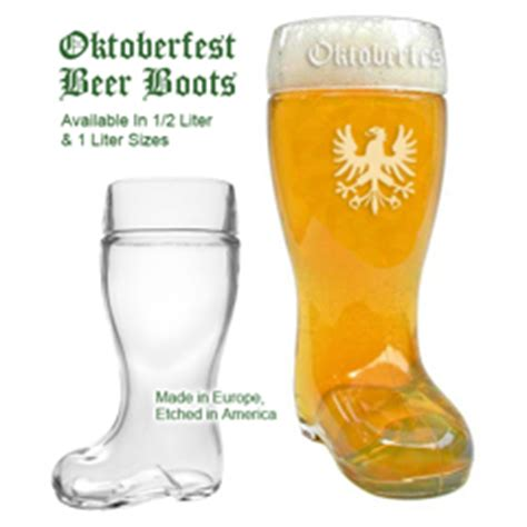 boat names for beer drinkers beer tats the ultimate beer drinkers gift store