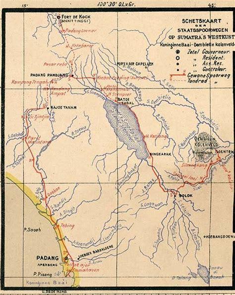 Sejarah Sumatera The History Of Sumatra By William Marsdenfrs 17 best images about history sumatra south