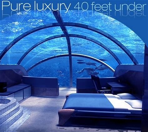 underwater bedrooms 25 best ideas about underwater room on pinterest underwater bedroom underwater