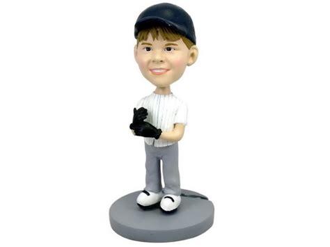 bobblehead baseball youth baseball bobblehead