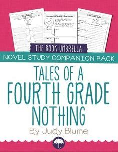 tales of a fourth grade nothing book report 1000 ideas about book reports on book report