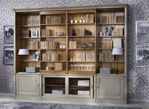 pin by grange furniture on modular wall units pinterest