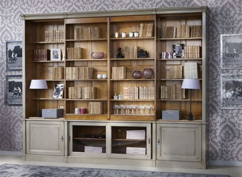 modular wall units pin by grange furniture on modular wall units