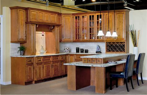 kitchen cabinets victoria bc kitchen cabinets victoria bc by cripsonaddy on deviantart