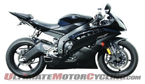 Motorrad Blinker Nur Vorne by 4 X Led Motorrad Mini Blinker Shark X1 Schwarz Smoke