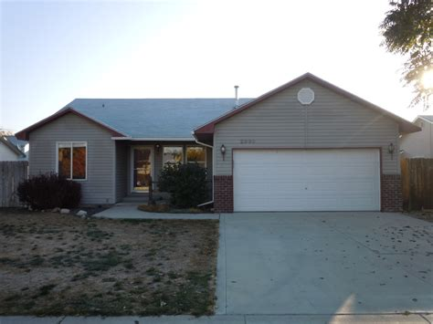 well kept hud home for sale trustidaho