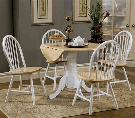 kitchen table chairs set kitchen table and chairs set decor ideasdecor ideas
