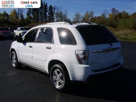 car owners manuals for sale 2005 chevrolet equinox navigation system for sale 2005 passenger car chevrolet equinox ls spencerport insurance rate quote price 13995