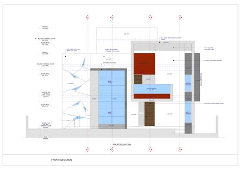 architectural cad drafting services architectural cad drafting services arch student