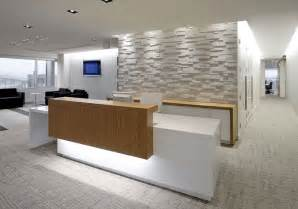 Dental Reception Desk Reception Desk I Like Office Ideas For Bq