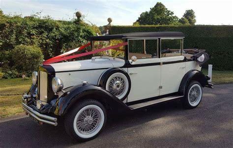 Wedding Car Rental Toronto by Vintage Wedding Car Rentals Become Solve Cf