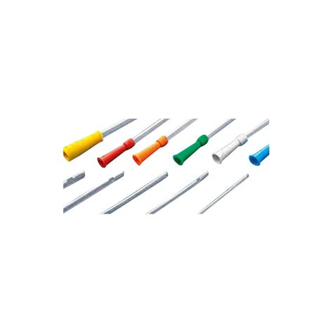 Suction Catheter pennine suction catheter 10fg x 48cm